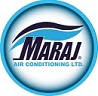 Maraj Air-Conditioning Ltd